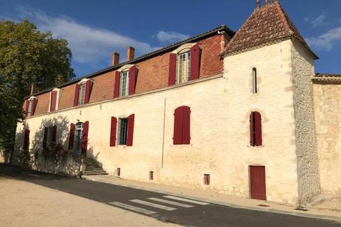 8 bedroom detached house  - Near Marmande, Lot Et Garonne, Nouvelle Aquitaine