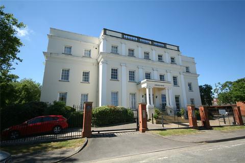 3 bedroom apartment to rent - Ashfield House, Bayshill Lane, Cheltenham, Gloucestershire, GL50