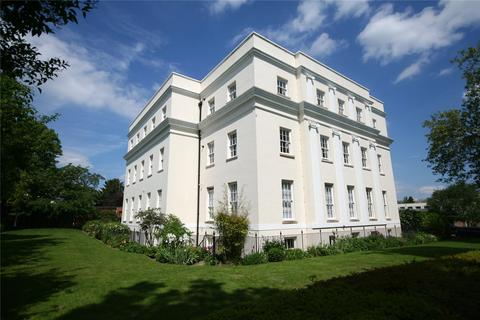 3 bedroom apartment to rent - Ashfield House, Bayshill Lane, Cheltenham, Gloucestershire, GL50