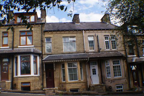 4 bedroom terraced house for sale - St. Leonards Road, Bradford, BD8