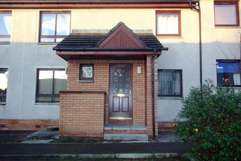 2 bedroom flat to rent - Gordonville Road, Inverness, IV2 4TE