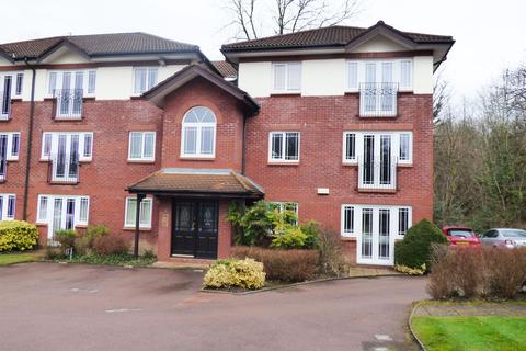 2 bedroom apartment for sale - Carlton Place, Hazel Grove, Stockport, SK7