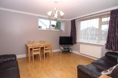 2 bedroom ground floor flat for sale - Telston Lane, Otford