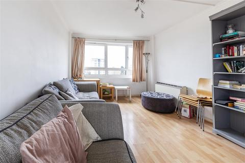 2 bedroom apartment to rent - Edgecombe House, Whitlock Drive, Southfields