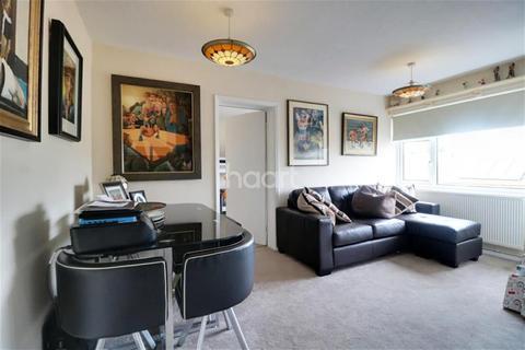 2 bedroom flat to rent - Cockerell Road, Cambridge