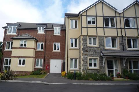 1 bedroom flat for sale - Overnhill Road, Downend, Bristol, BS16 5FL