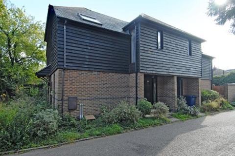 2 bedroom maisonette to rent - OLD MARSTON, OXFORD, OX3