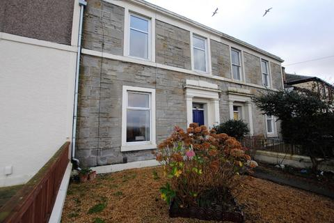 4 bedroom townhouse for sale - Templehill, Troon, South Ayrshire, KA106BH