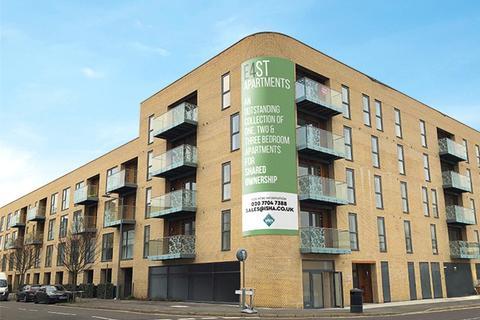 1 bedroom flat for sale - E4ST Apartments, Jubilee Avenue, E4