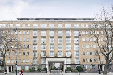 1 bedroom flat for sale - Bayswater Road, Notting Hill