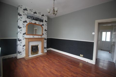 2 bedroom terraced house for sale - Bracewell Street, Barnoldswick BB18
