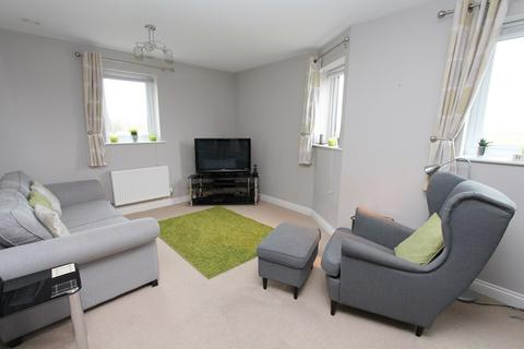2 bedroom flat for sale - Pool Barton, Keynsham, Bristol