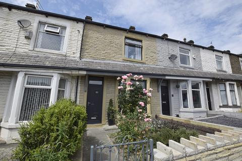 3 bedroom terraced house for sale - Briercliffe Road, Burnley BB10 2NZ