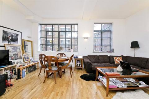 Studio for sale - Anlaby House, 31 Boundary Street, London, E2