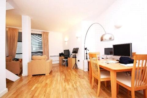 1 bedroom apartment for sale - Anlaby House, 31 Boundary Street, London, E2