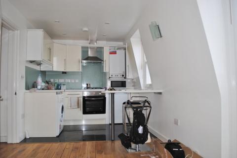 1 bedroom apartment - Redchurch Street, Shoreditch, E2
