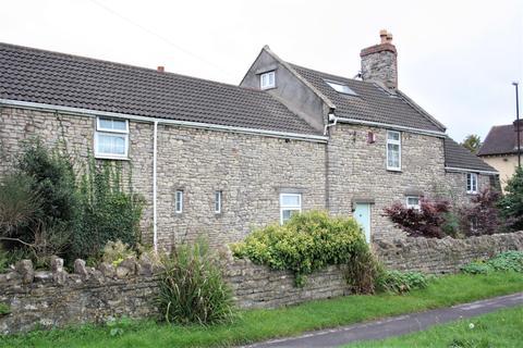 4 bedroom cottage for sale - Oldmead, Bridgwater Road, Uplands, Bristol, BS13 7AX