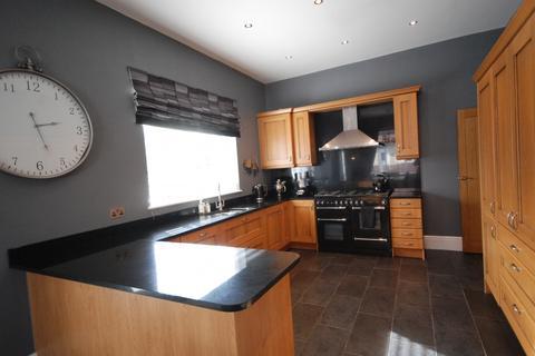 4 bedroom bungalow for sale - Richmond Avenue, Bill Quay