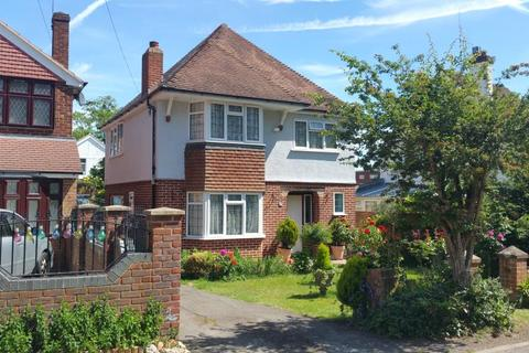 3 bedroom detached house for sale - Slough, Berkshire, SL1