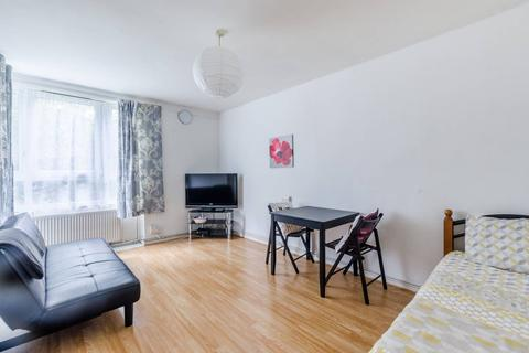1 bedroom apartment to rent - 50 Rockingham Street, London, SE1