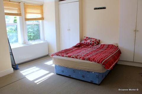1 bedroom house share - Lincoln Road, South norwood, London, SE25