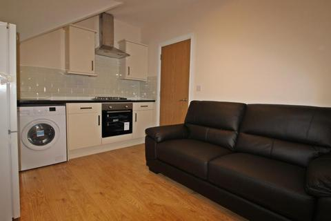 2 bedroom flat to rent - Colum Road, Cathays - Cardiff