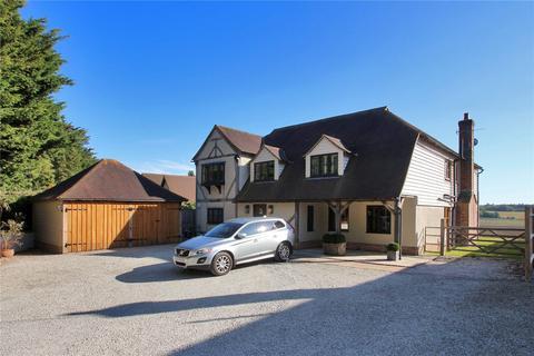 5 bedroom detached house for sale - Rye Road, Newenden, Cranbrook, Kent, TN18