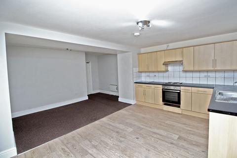 2 bedroom apartment to rent - De La Pole Avenue, HU3