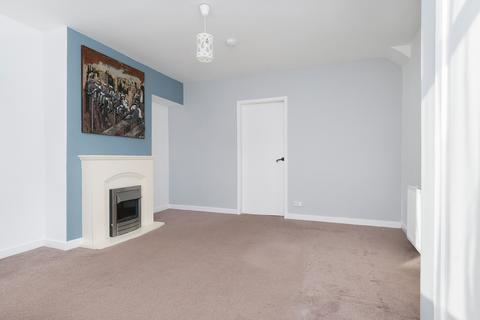 2 bedroom terraced house to rent -  Drum Brae Drive Edinburgh EH4 7SH United Kingdom
