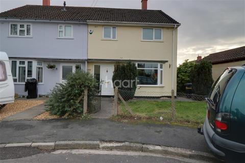3 bedroom semi-detached house to rent - Bristol