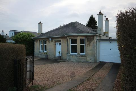 3 bedroom detached house to rent - Strachan Gardens, Blackhall, Edinburgh, EH4 3RY