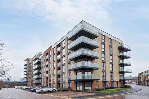 2 bedroom apartment for sale - Oscar Wilde Road, Reading, RG1