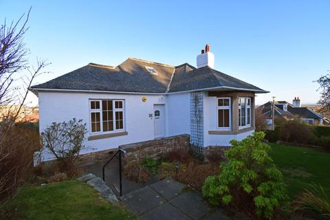 3 bedroom detached house for sale - 16 Observatory Road, Edinburgh, EH9 3HE