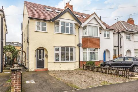 4 Bedroom House For Sale Windsor Berkshire Sl4