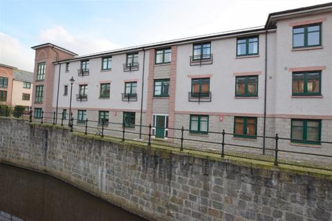 2 bedroom flat to rent - Millbank View, Grandholm, Aberdeen, AB22 8BE
