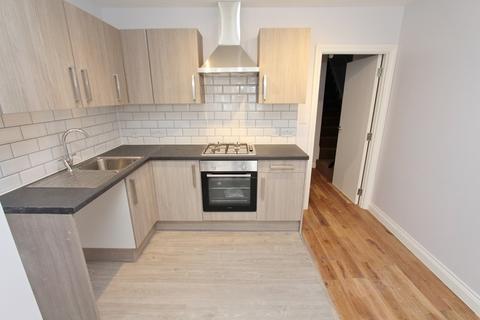 1 bedroom maisonette to rent - High Street, Keynsham, Bristol