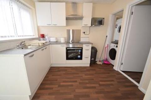 4 bedroom end of terrace house to rent - STUDENT LET Dereham Road, Norwich, NR5 8QD