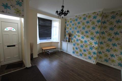 3 bedroom terraced house to rent - Rayleigh Road Wolverhampton