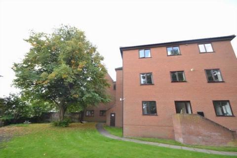 1 bedroom apartment to rent - Ber Street, Norwich