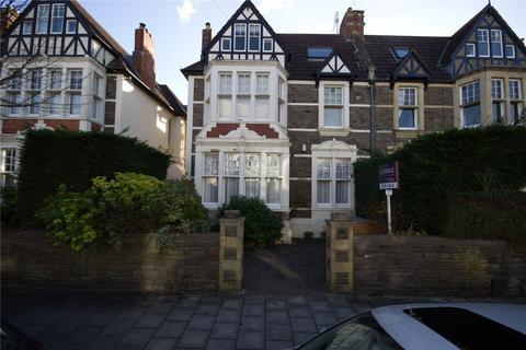 3 bedroom apartment for sale - Henleaze Gardens, Henleaze, Bristol, BS9