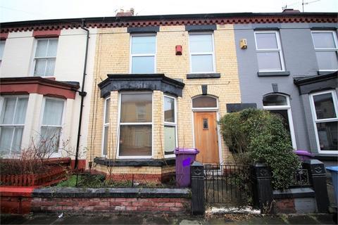 3 bedroom terraced house for sale - Brookdale Road, LIVERPOOL, Merseyside