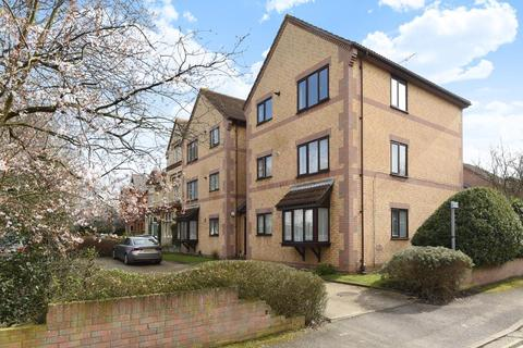 2 bedroom apartment to rent - Denmark Road, Reading, RG1