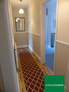 1 bedroom apartment to rent - HARFORD MANOR CLOSE, SOUTH CITY, NORWICH NR2