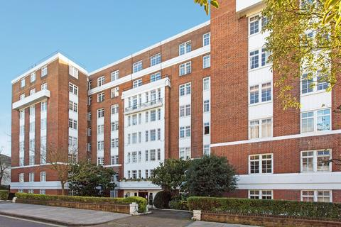 1 bedroom property for sale - LANGFORD COURT, ST JOHN'S WOOD, LONDON, NW8 9DN