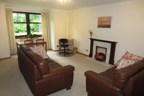 2 bedroom ground floor flat to rent - Craigieburn Park, Ground Floor Flat, AB15