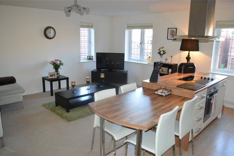 2 bedroom flat for sale - Peterson Drive, New Waltham, North East Lincolnshir, DN36