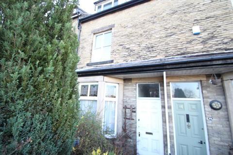 4 bedroom terraced house for sale - MOORHEAD LANE, SHIPLEY, BD18 4JH