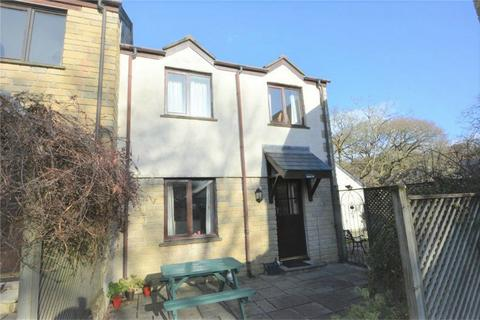 2 bedroom end of terrace house for sale - Pendra Loweth, FALMOUTH, Cornwall