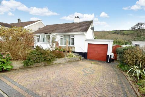 2 bedroom detached bungalow for sale - PENRYN, Cornwall
