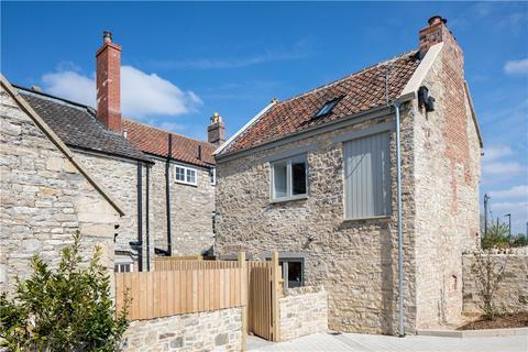 1 bedroom barn conversion for sale - The Cantle, Staunton Manor, Sleep Lane, Bristol, Somerset, BS14